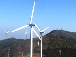 風力発電産業を活性化する、メンテナンスビジネス(その1)