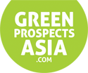 Green Prospects Asia