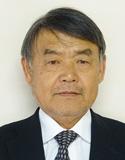 森 英雄 (もり・ひでお)  一般社団法人 徳島地域エネルギー参事(小水力担当)