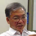加藤 敏春 (かとう・としはる)  スマートプロジェクト代表&エコポイント提唱者