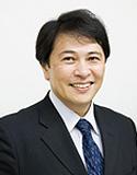 伊藤 智教(いとう・としたか)