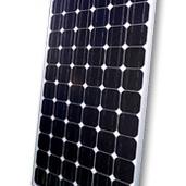 サンテックパワー 単結晶シリコン型太陽電池.jpg
