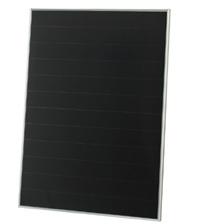 シャープ 薄膜太陽電池.jpg