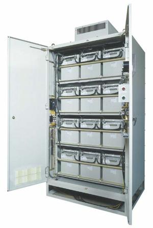 双日と明電舎、回生電力貯蔵装置など香港地下鉄向け変電設備を受注