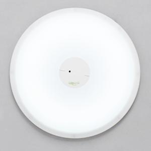アイリスオーヤマ、LEDシーリングライトを大幅拡充