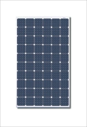カナディアン・ソーラー、セル変換効率トップの太陽電池新製品を日本市場に投入