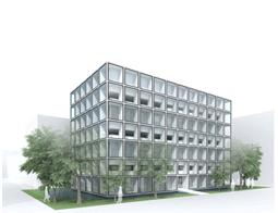 大成建設、技術センター増強 省エネなどの技術開発を推進