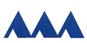 山形県、風力・太陽光・小水力発電の適地調査結果を公表