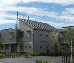 東邦ガス、全国初 岐阜県の賃貸マンションでスマートハウスの実証実験