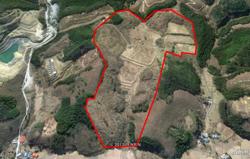 宮城県登米市に東北最大級8MWのメガソーラー、市民団体などが設置