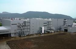 パナソニックグループ、中国の民生用リチウムイオン電池新工場が竣工