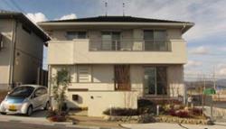 大阪ガス・積水ハウス、燃料電池・太陽電池・蓄電池を導入した住宅の居住実験で年間88%節電