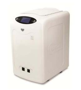 伊藤忠、災害対策向けに医療用・一般用可搬型大容量電池