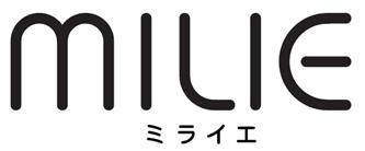三菱電機、新会社からLED照明の新ブランド「ミライエ」を展開