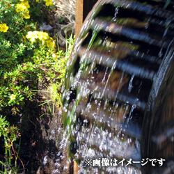 東京発電、箱根町で廃止された小水力発電を再開発