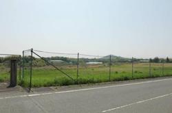浜松市、第1弾メガソーラー事業者、シーテックと須山建設に決定