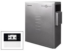 東芝グループ、大容量・高出力の定置式家庭用蓄電システムを発売