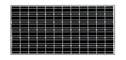 パナソニック、HIT太陽電池モジュールの高いPID耐性を実証