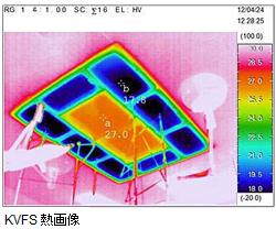 執刀医の暑さ、患者の寒さ 手術室の課題を解決する新空調システム