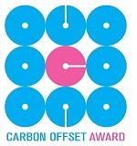 カーボン・オフセット大賞エントリー開始 企業、行政、学校など対象