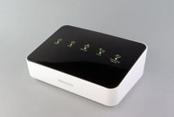 音声だけで家電を制御できるスマホアプリ登場 節電にも効果
