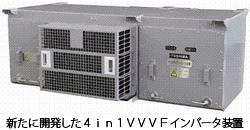 阪急電車、東芝の新型電動機システム搭載で従来比約50%の省エネ