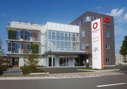 大和ハウス、岐阜県で環境配慮型オフィスの実証実験 CO2排出を50%削減