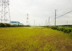 千葉県、メガソーラーや小水力発電の発電事業者を募集