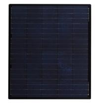 サンテックパワー、太陽光発電モジュールのPID耐性を証明