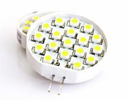 横浜ゴム、耐湿性に優れるシリコーン系LED用封止材を開発