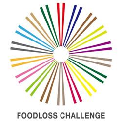 博報堂、食料ロス・廃棄問題の解決を目指す共創型プロジェクトを発足、参加企業を募集