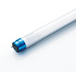 フィリップス、LED蛍光灯の無料モニターキャンペーンを実施 10社限定