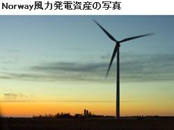 三井物産、カナダで合計730MWの風力・太陽光発電事業へ出資参画