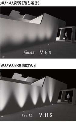 パナソニック、LED照明で清水寺をライトアップ 独自の設計手法を採用