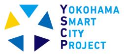 大成建設もYSCPに参画、ビル側でのデマンドレスポンス対応の実証
