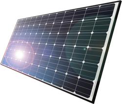 パナソニックのHIT太陽電池、ドイツの研究機関でもPID耐性を実証