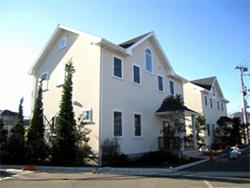 アズビル、神奈川県に住宅空調システムを設置したモデルハウスを開設