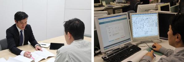 LIXIL、「低炭素建築物認定制度」の申請をサポートするビルダー向けサービスを開始
