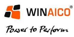 台湾の太陽電池メーカーWINAICOが日本に進出、PV EXPOに出展