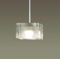 パナソニック、「シンクロ調色」LED照明を値下げ