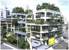 大阪ガス、実験集合住宅でスマートマンション化の居住実験を開始