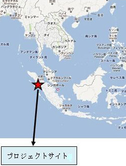 伊藤忠、九電など、インドネシアに330MWの地熱発電開発で契約締結