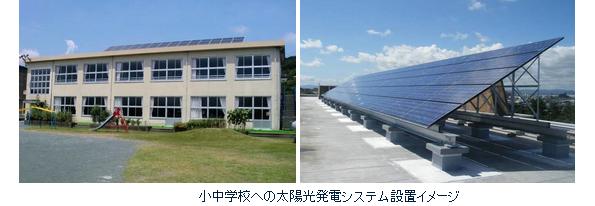 浜松市、小中学校の屋根を貸して太陽光発電、事業者向け説明会を開催