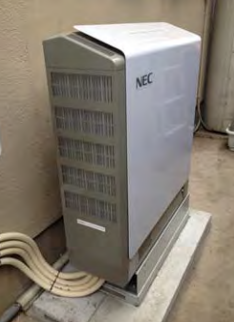 蓄電池レンタル+HEMS、太陽光発電の屋根借りもセット可能なサービスが登場