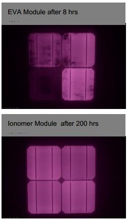 デュポンの太陽電池用封止材、従来比25倍のPID耐性を実証