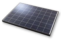 ノーリツ、出力205Wの住宅用太陽電池モジュールを発売