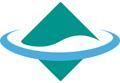 再エネ・蓄電池など導入のため21自治体に計245億円 25年度グリーンニューディール基金