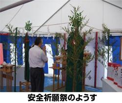 日本重化学工業、福島県伊達市の遊休地にメガソーラー