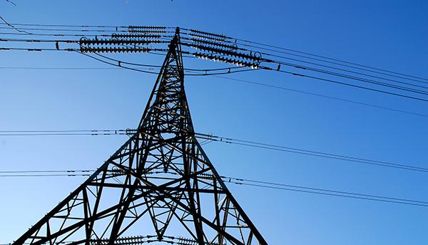 自治体の売電契約、9割が随意契約 4分の1が「一般競争入札が原則であることを知らなかった」