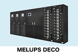 ICT機器の高電圧直流給電システムでAC/DC変換による電力損失を低減
